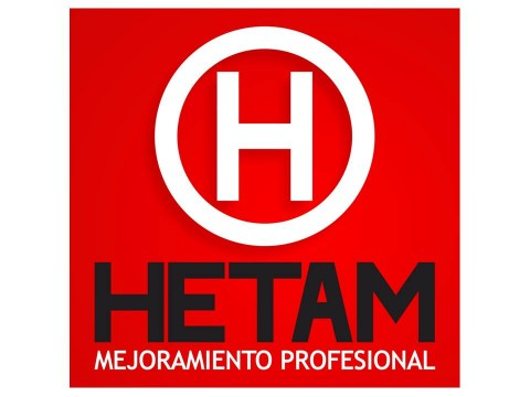 HETAM